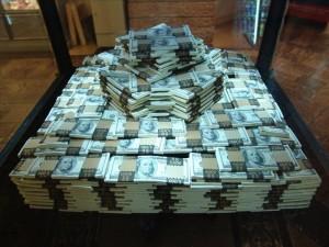 milliondollars2