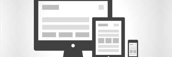 responsivedesign2