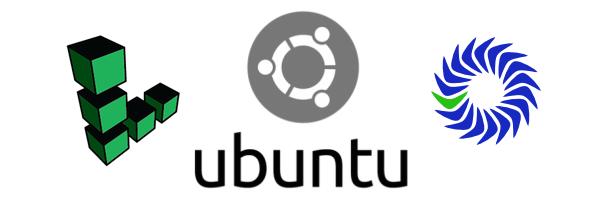 ubuntu-virtualmin-linode